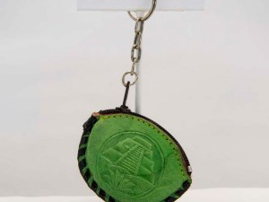handmade-mexican-artisanal-tooled-leather-coin-purse-pouch-004