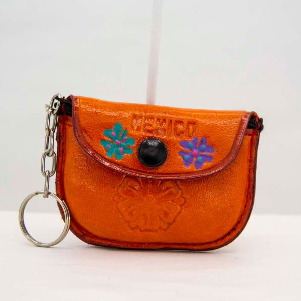 handmade-mexican-artisanal-tooled-leather-coin-purse-pouch-017