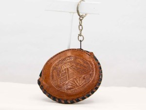 handmade-mexican-artisanal-tooled-leather-coin-purse-pouch-053