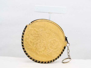 handmade-mexican-artisanal-tooled-leather-coin-purse-pouch-062