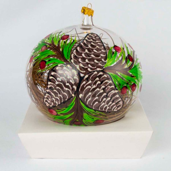 hand-made-blown-glass-christmas-balls-ornaments-018