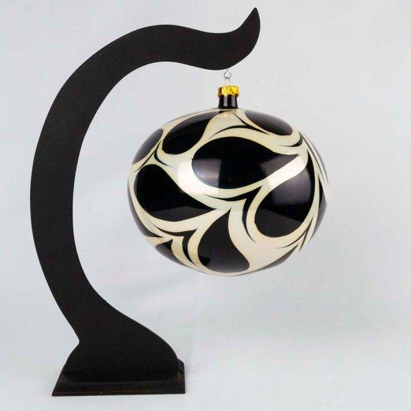 hand-made-blown-glass-christmas-balls-ornaments-027