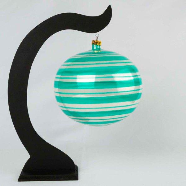 hand-made-blown-glass-christmas-balls-ornaments-028