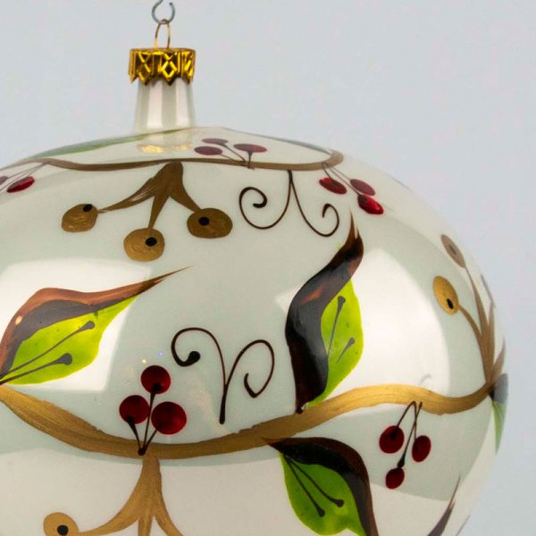 hand-made-blown-glass-christmas-balls-ornaments-046