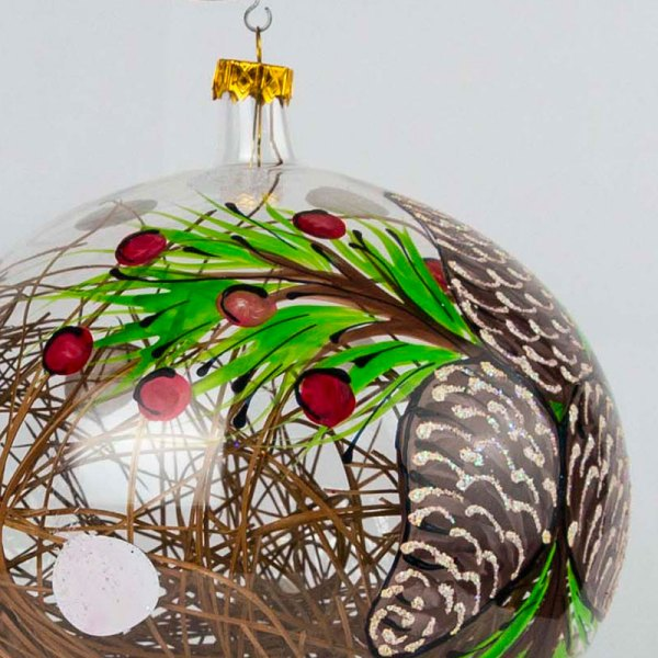 hand-made-blown-glass-christmas-balls-ornaments-050