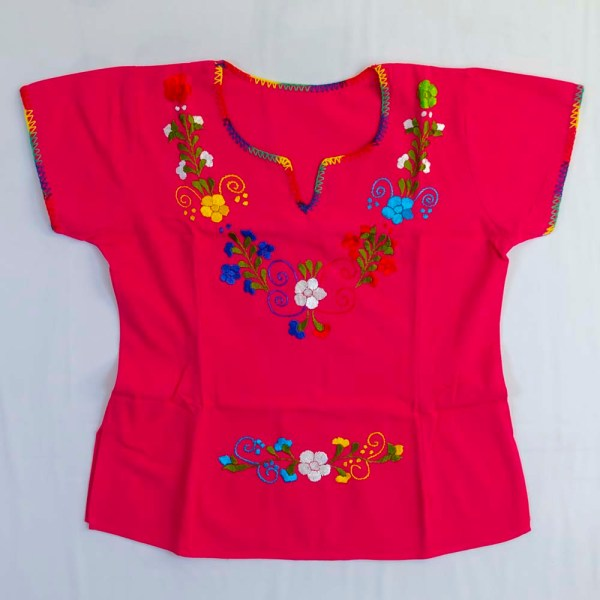 traditional-embroidered-mexican-blouse-011