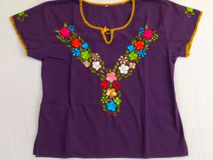 traditional-embroidered-mexican-blouse-034