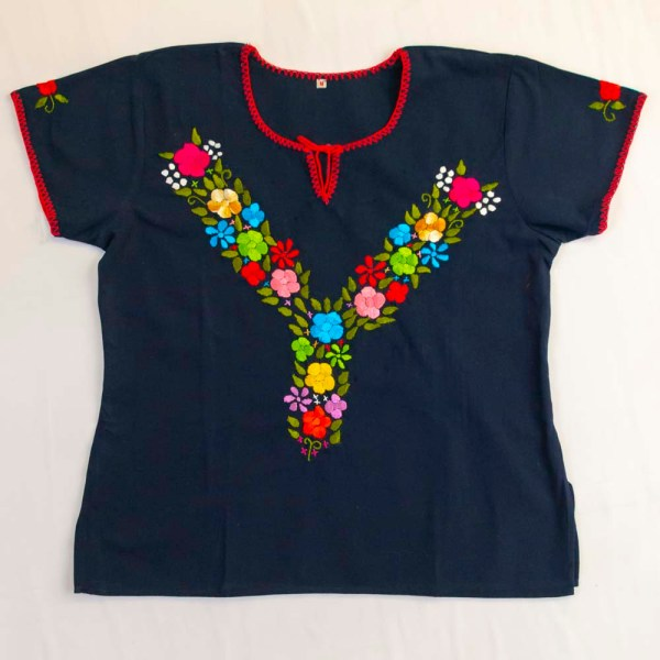 traditional-embroidered-mexican-blouse-038