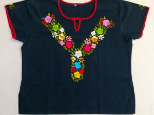 traditional-embroidered-mexican-blouse-042