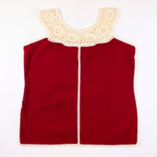 traditional-hand-knitted-mexican-blouse-013