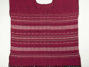 traditional-hand-woven-mexican-blouse-001