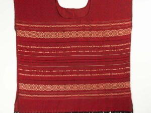 traditional-hand-woven-mexican-blouse-007