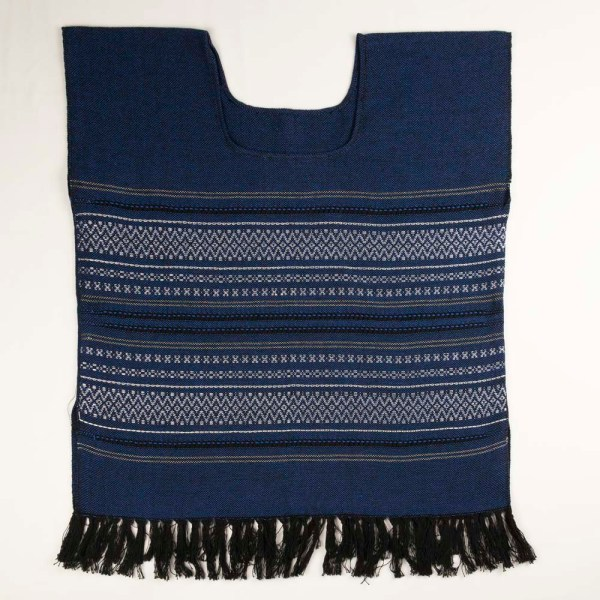 traditional-hand-woven-mexican-blouse-023