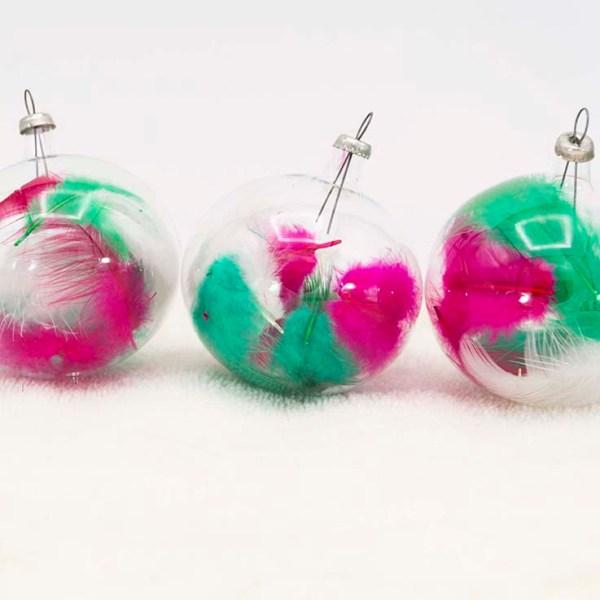 hand-blown-christmas-glass-balls-ornaments-003