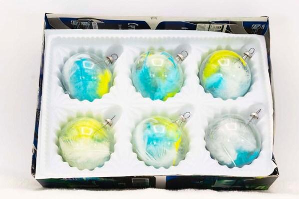 hand-blown-christmas-glass-balls-ornaments-011