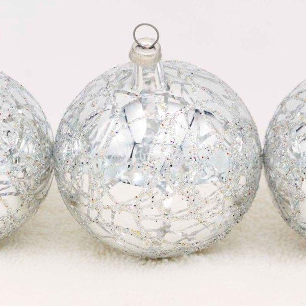 hand-blown-christmas-glass-balls-ornaments-025