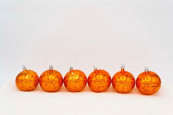hand-blown-christmas-glass-balls-ornaments-028