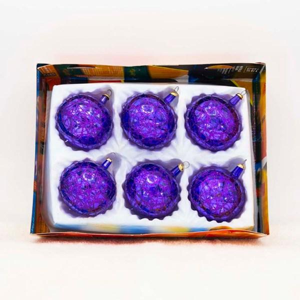 hand-blown-christmas-glass-balls-ornaments-039