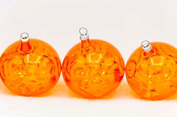hand-blown-christmas-glass-balls-ornaments-058