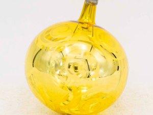 hand-blown-christmas-glass-balls-ornaments-066