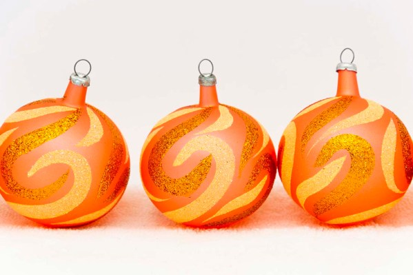 hand-blown-christmas-glass-balls-ornaments-087