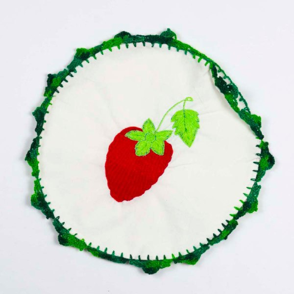 hand-embroidered-tortilla-warmers-001