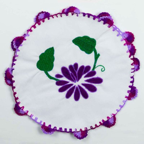 hand-embroidered-tortilla-warmers-011