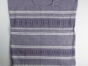 traditional-handwoven -mexican-huipil-blouses-062