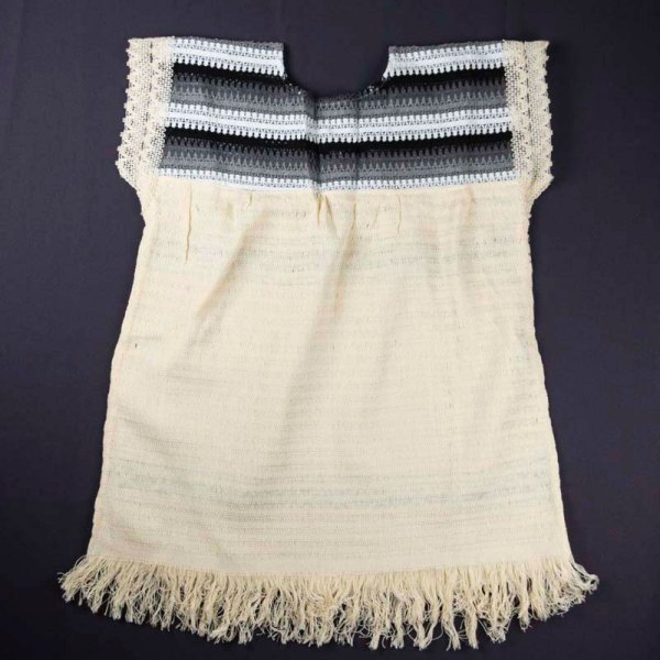 traditional-handwoven -mexican-huipil-blouses-101