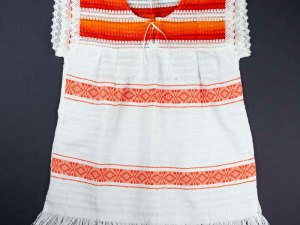 traditional-handwoven -mexican-huipil-blouses-106