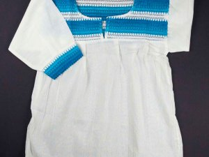 traditional-handwoven -mexican-huipil-blouses-116