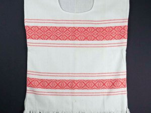 traditional-handwoven -mexican-huipil-blouses-125
