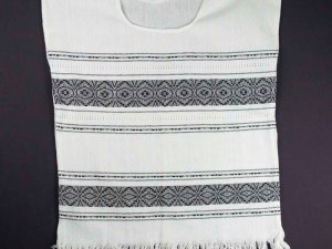traditional-handwoven -mexican-huipil-blouses-143