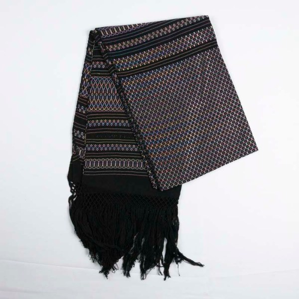 traditional-handwoven-mexican-shawl-scarf-011