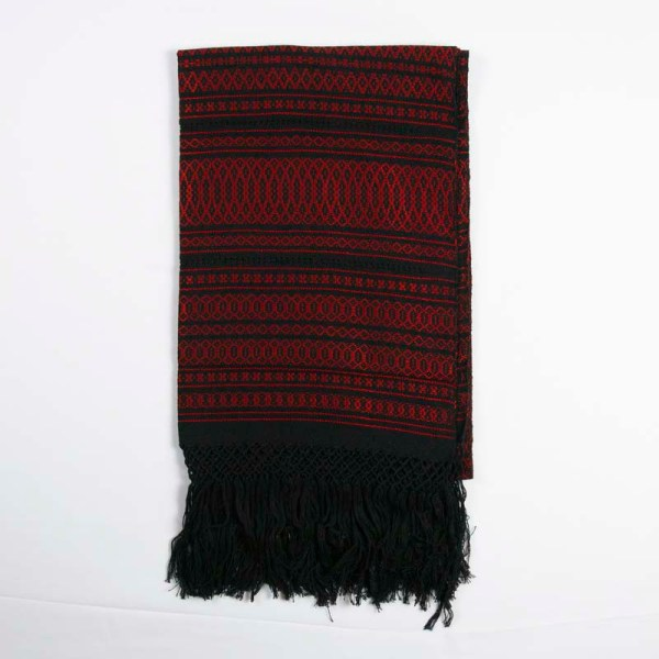 traditional-handwoven-mexican-shawl-scarf-022