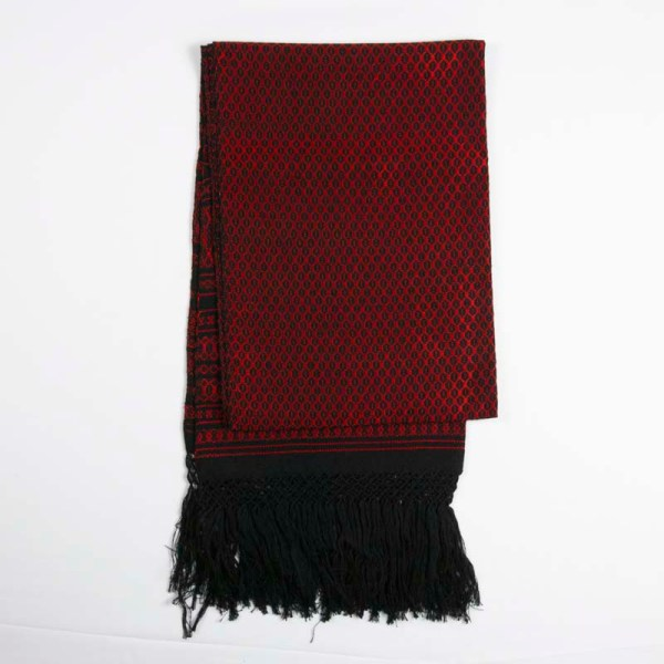 traditional-handwoven-mexican-shawl-scarf-023