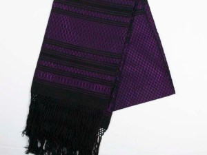 traditional-handwoven-mexican-shawl-scarf-024