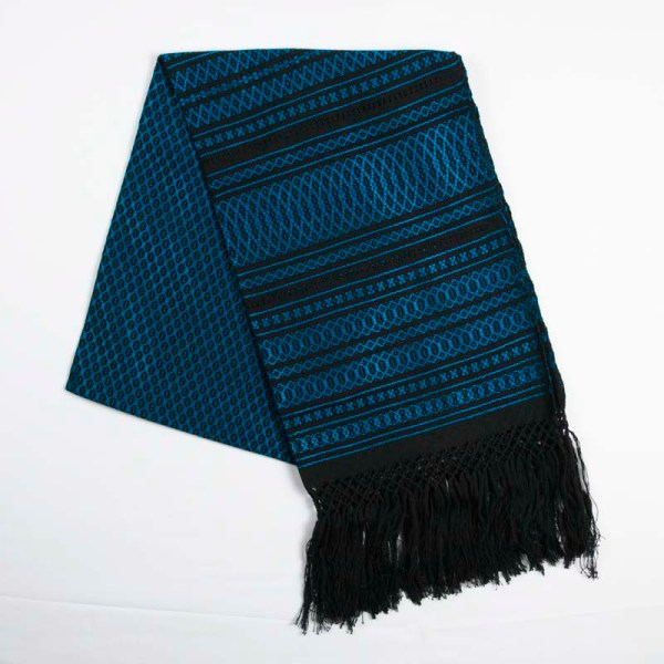 traditional-handwoven-mexican-shawl-scarf-027