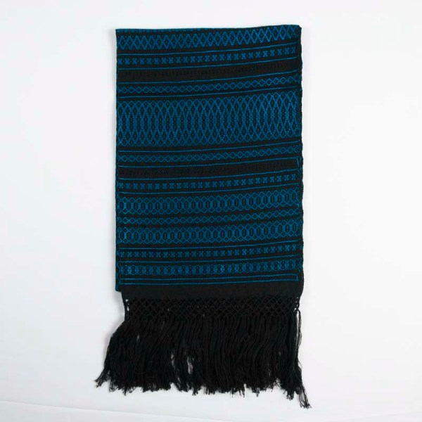 traditional-handwoven-mexican-shawl-scarf-029