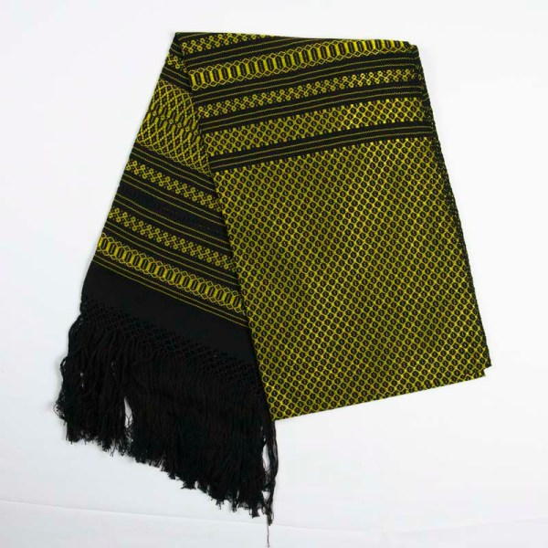 traditional-handwoven-mexican-shawl-scarf-031