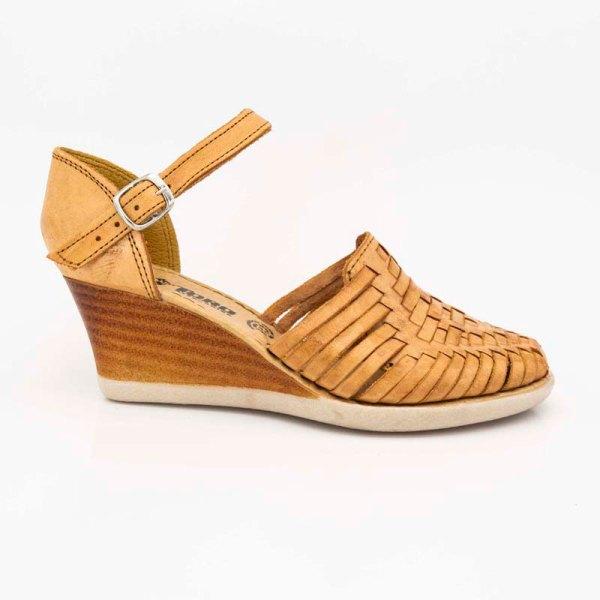 amantli-handmade-mexican-huarache-sandal-shoe-medium-sole-maria-natural-outer-view-040