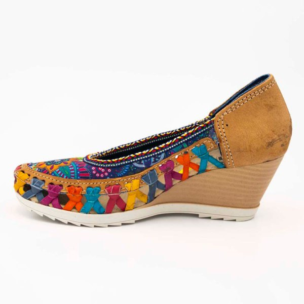 amantli-handmade-mexican-sandal-shoe-medium-sole-amalia-honey-outer-view-024