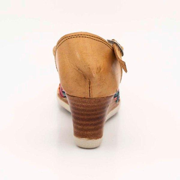 amantli-handmade-mexican-sandal-shoe-medium-sole-lupe-honey-heel-view-037