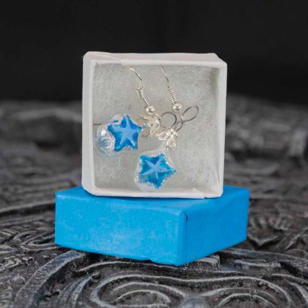 stars-hand-blown-glass-blue-earrings-219