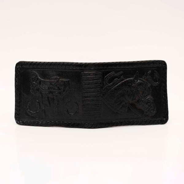 handmade-handtooled-mexican-laced-wallets-horse-064