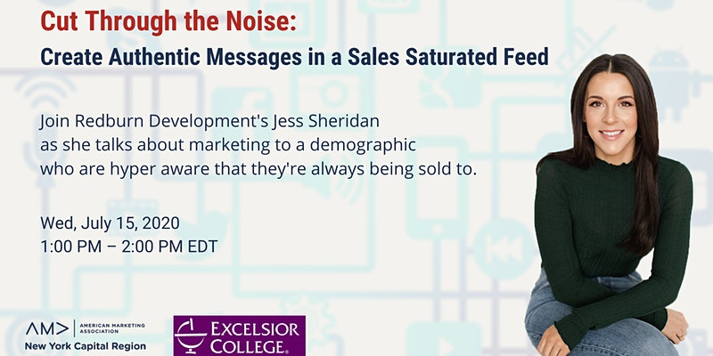 https://www.eventbrite.com/e/cut-through-the-noise-create-authentic-messages-in-a-sales-saturated-feed-tickets-105561808210