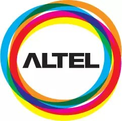 Altel.my