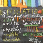 Education_mixedmedia_3