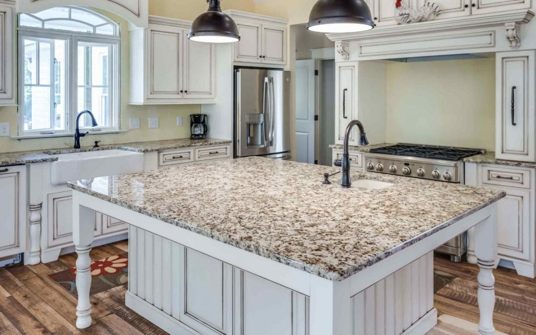 rock solid farmhouse sink designs with