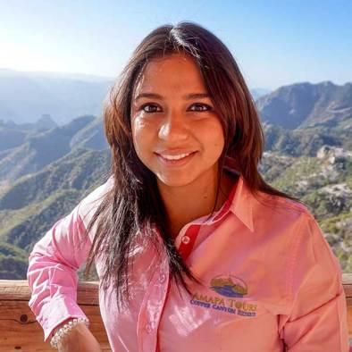 Reisespezialist Experte Rundreisen Mexiko